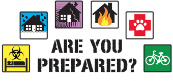 Home Safety and Preparedness