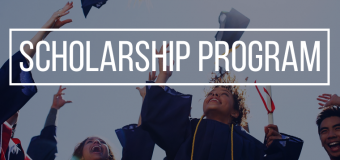 MCAC Scholarship 2016
