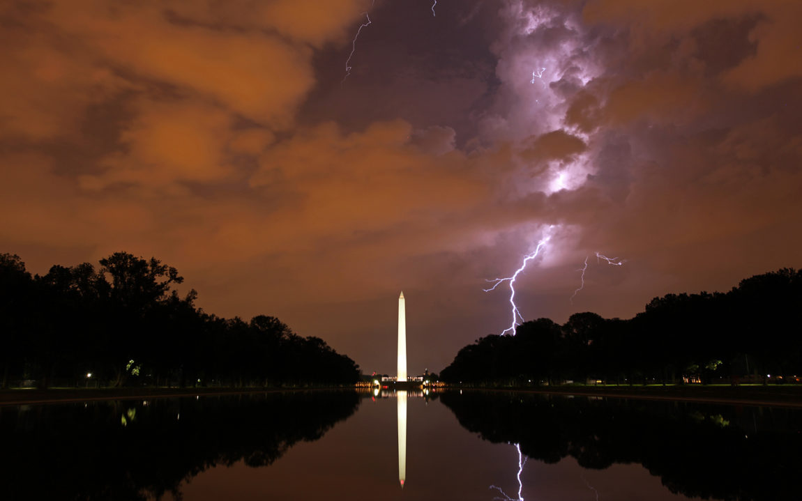 Washington_DC_Lightning_Night_Clouds_Storm_Washington_Monument_Reflection_1800x1125.jpg
