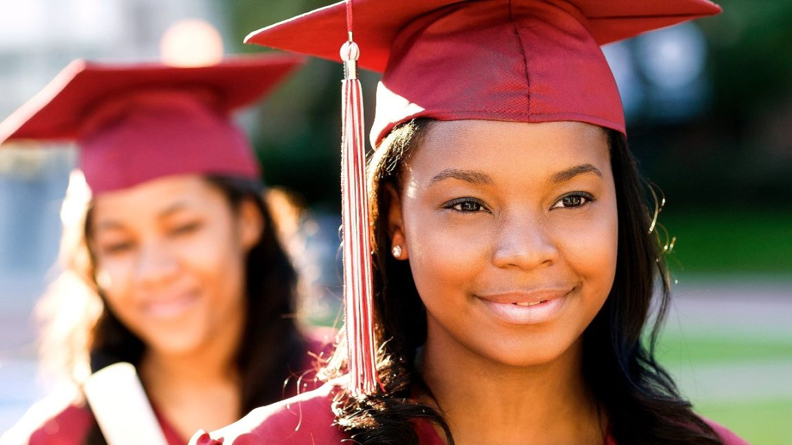 021815-Centric-Whats-Good-Female-college-Grads.jpg