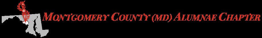 MCAC-Logo_v2b.png