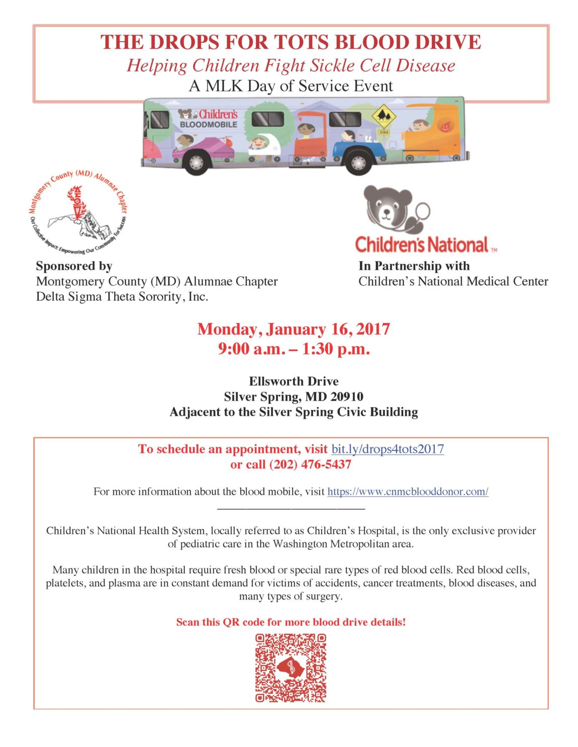 MCAC-Drops-for-Tots-Blood-Drive-Flyer-Revised.jpg