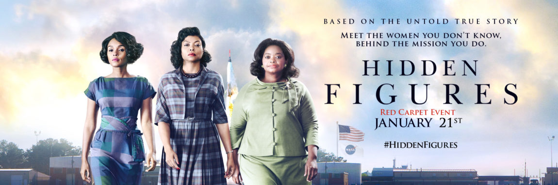 hiddenfigures-header.jpg