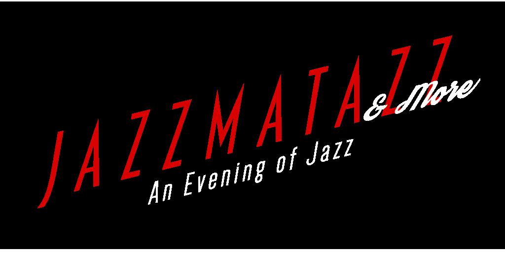 Jazzmatazz-logo.png