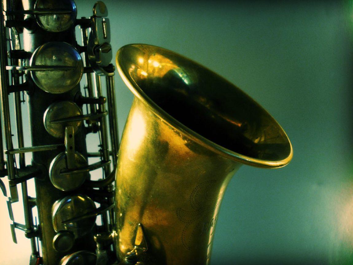 goeteborg-jazzfestival.jpg