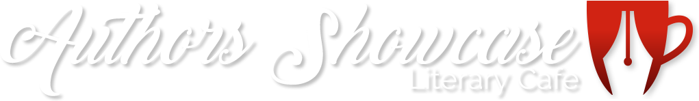 litcafe2017-logo-1.png